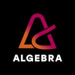 Algebra Lab