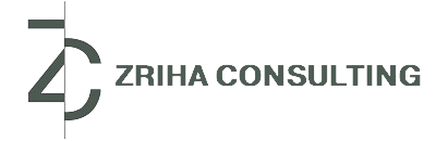zriha consulting