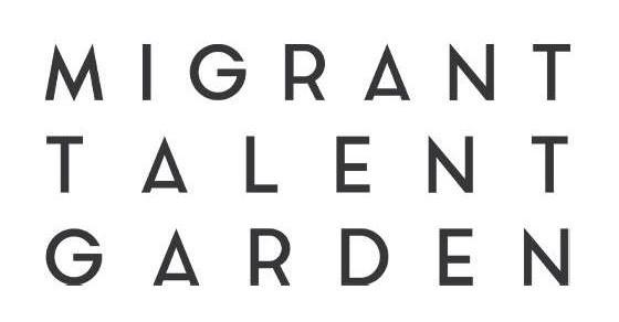 Migrant Talent Garden Croatia 1